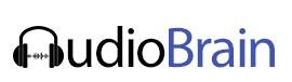 AudioBrain - איך להקים פודקאסט מצליח